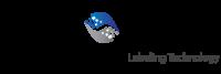 accQtrax Logo